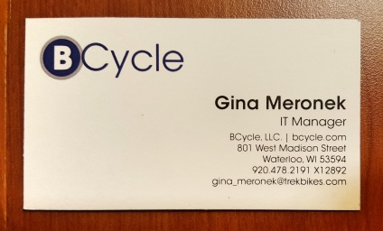 Gina_Meronek_Business_Card